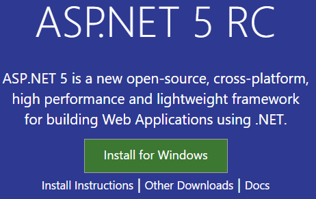 captura-asp-net-5-rc