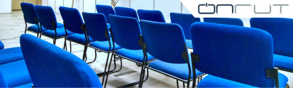 Sistema de Turnos para salas de espera Onrut - Productos